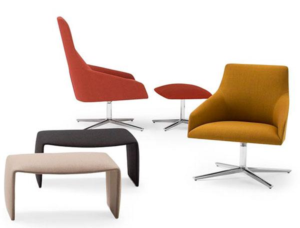 fauteuil-agora-phs-mobilier-4